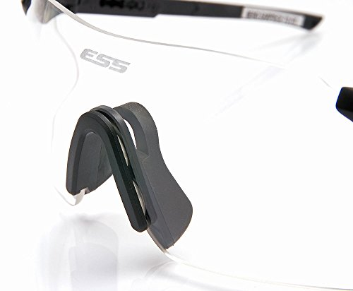 Ess Brille Ice 3