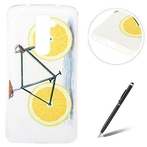 lg-g2-hulle-silikon-feeltech-free-black-2-in-1-stylus-pen-transparent-weiche-schutzhulle-weicher-fle
