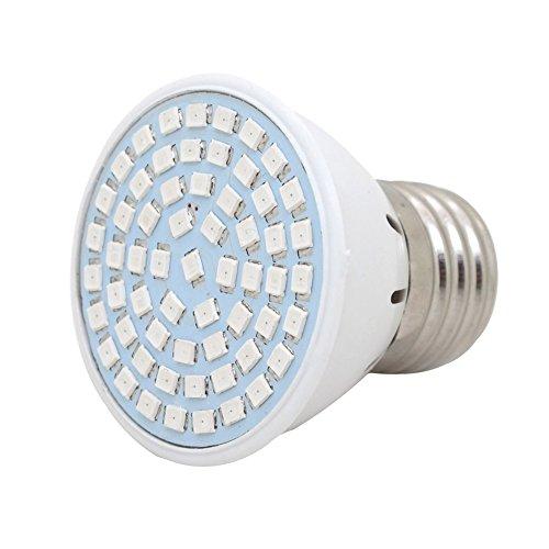 balai-e27-10w-60leds-full-spectrum-pflanzenlampe-wachstum-plant-grow-licht-lampe-for-garten-gewachsh