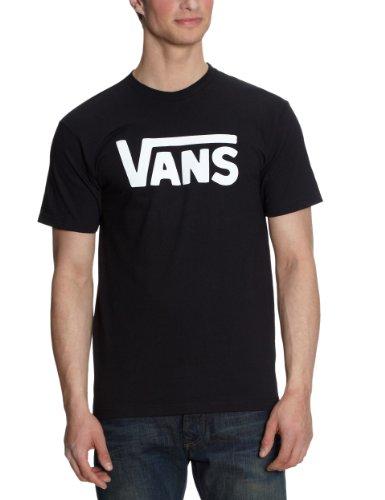 vans-herren-shirt-m-classic-black-white-m-vgggy28