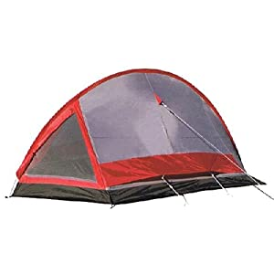 41c%2Bf shPCL. SS300  - Tucuman Adventure - Bike And Motorcycle Tent