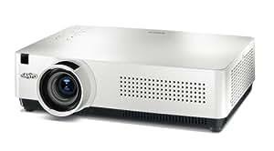 Sanyo PLC-XU301A Vidéoprojecteur