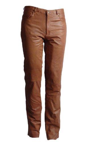 trand-pant-herren-lederhose-farbe-cognac-grosse-33