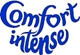 Comfort Intense Wäscheparfüm Fresh Explosion, 2er Pack (2 x 250 g)