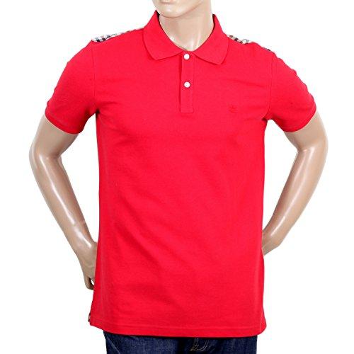 aquascutum-herren-poloshirt-rot-rot-gr-large-mehrfarbig-mehrfarbig