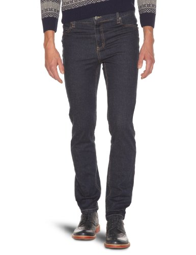 cheap-monday-tight-jeans-slim-delave-stone-homme-tight-vstrech-one-wash-33-32