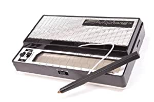 Stylophone Retro Pocket Synth [Electronics] (japan import)