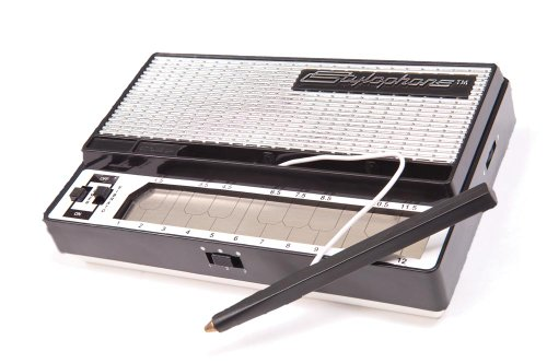 stylophone-the-original-pocket-electronic-organ