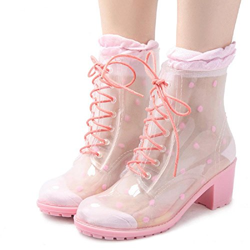 transparent-colored-martin-rain-boots-pink-40