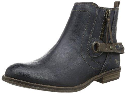 Mustang-1157-518-820-Womens-Short-Boots