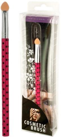 Bulk Buys Beauty Cosmetics Sponge Tip Eye Shadow Applicator Pack Of 24 by bulk buys