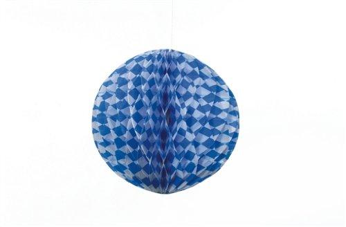 18755-honeycomb-bola-30-cm-bvaro-azul-resistentes-al-fuego-importado-de-alemania