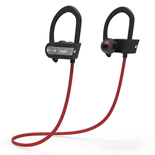 bluetooth-sports-earphones-silicon-wireless-stereo-clip-in-ear-headphones-with-mic-sweatproof-cyclin