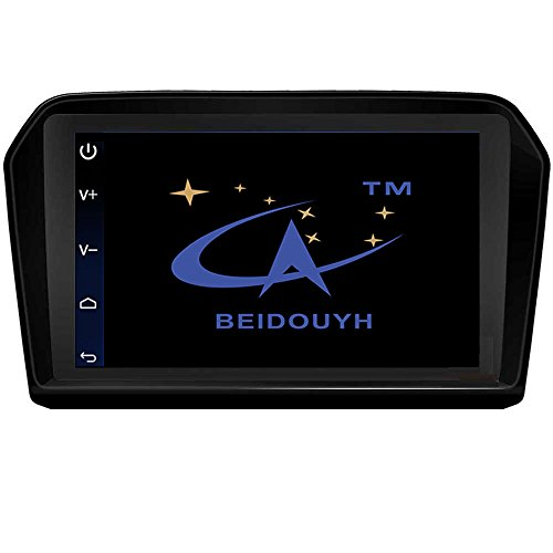 beidouyh-cvd92010-navigatore-gps-per-lautomobile-del-lettore-dvd-dellautomobile-di-9inch-per-vw-volk