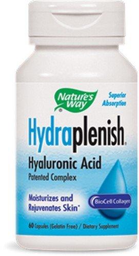 hydraplenish-hyaluronsure-60-vcaps-weg-der-natur
