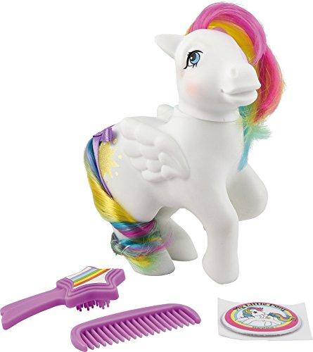 Asmokids - KKMLPSTAR - Mein kleines Pony - Starshine (Meine Kleine Spielzeug-ponys)