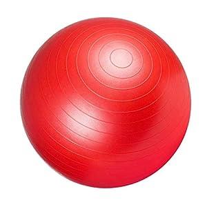 Gorilla Sports Swiss Ball