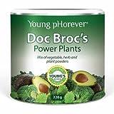 Young Phorever 220g Doc Brocs Power Plant