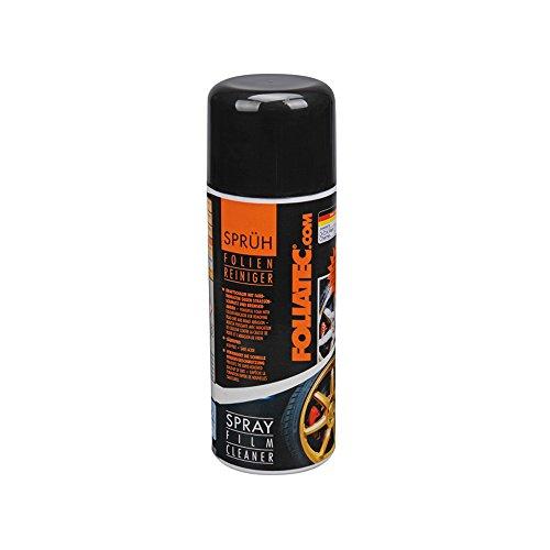 foliatec-2100-reiniger-fur-spray-schutzfilm-felge