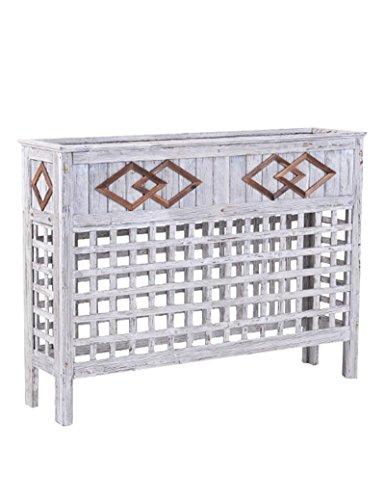 fafz-addensato-di-legno-solido-griglia-flower-pot-shelf-decorato-contenitore-di-fiore-conservante-de
