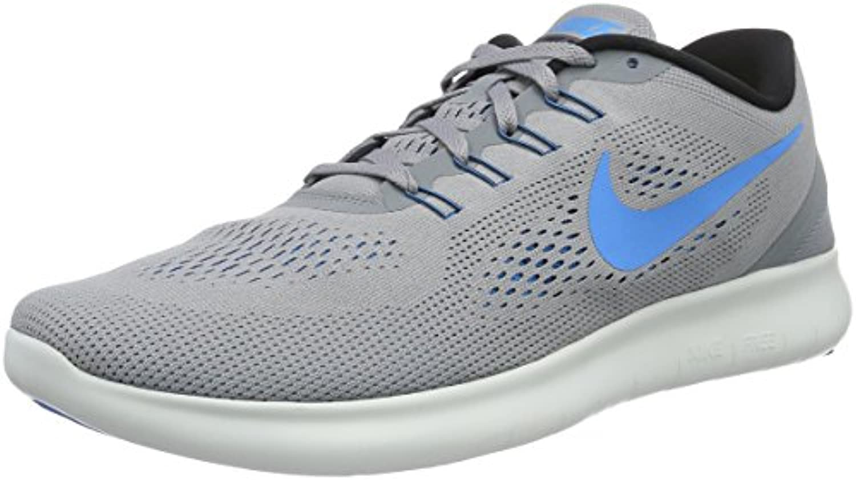 Donna   Uomo NikeFree Run - - - Scarpe Running Uomo Nuovo mercato una vasta gamma di prodotti Moderno ed elegante | I Clienti Prima  | Uomini/Donne Scarpa  6548bb