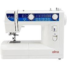 Elna 240EX - Máquina de coser
