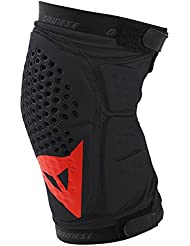 Dainese Protektor Trail Skins Knee Guard - Prenda, color multicolor, talla l
