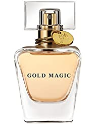 Little Mix Gold Magic Eau de Parfum - 30 ml