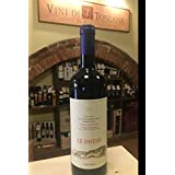 Toscana Rosso IGT 2015 LE DIFESE Tenuta San Guido Lt. 0,750 Vini di Toscana …