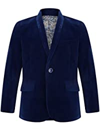 ab198d483 Amazon.co.uk  Suits   Blazers  Clothing  Suits