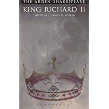 King Richard II (Arden Shakespeare)