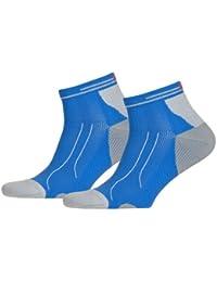 PUMA Herren Socken 141005001 200