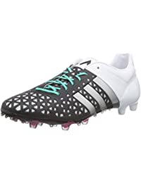 brand new 6502a 41fb2 adidas Ace 15.1 FG AG, Chaussures de Football Compétition Homme