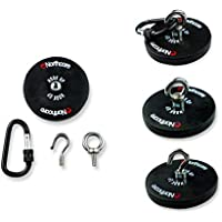 "Northcore ""Hook Up Magnetic Wetsuit Hanger"