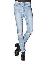 Cheap Monday - Jeans Homme