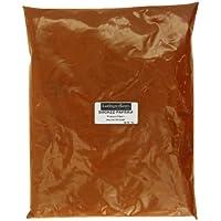 JustIngredients Essential PimentónAhumado - 1000 gr