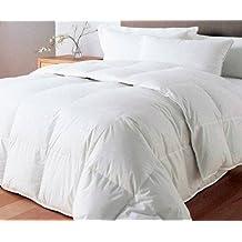RELLENO EDREDON NORDICO 98% PLUMÓN DE OCA densidad 250 gr/m² CAMA DE 135 ( 220 ancho X 220 largo ). Disponible para cama de 90 105 135 150 180