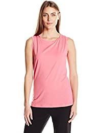 9aca90488617b Jockey Women s Sleepwear Tops Online  Buy Jockey Women s Sleepwear ...