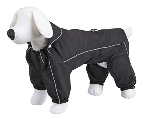 Imagen de Chubasqueros Para Perros Kerbl por menos de 30 euros.