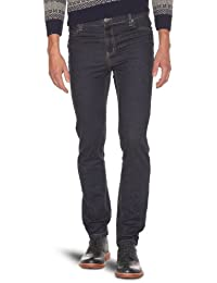 Cheap Monday - Tight - Jeans - Slim - Délavé Stone - Homme
