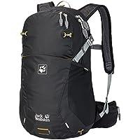 Jack Wolfskin  Moab Jam Unisex Outdoor Hiking Backpack