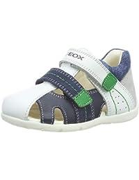 98854585de43e Amazon.fr   Scratch - Chaussures bébé garçon   Chaussures bébé ...