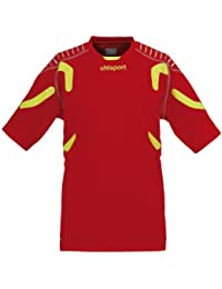 uhlsport Torwarttech Shirt KA