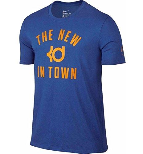 KD T Shirt Mens Nike Dry KD T-Shirt - Buy Online in Faroe Islands. | [missing ...