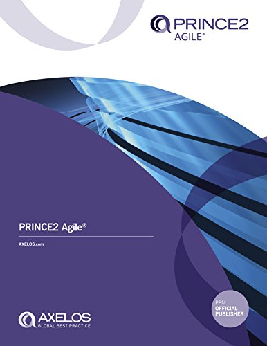 PRINCE2 Agile® (English Edition)