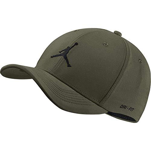Nike Jordan Jumpman Classic 99 Chapeau Mixte