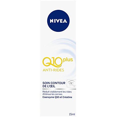 nivea-q10-anti-rides-soin-contour-de-loeil-15-ml