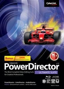 cyberlink-powerdirector-12-ultimate-win-xpvistawin-7win-8