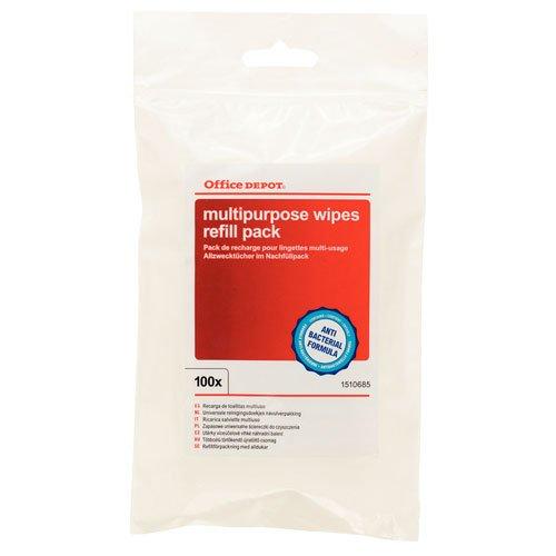 vielseitig-verwendbare-wipes-refill-100-stck