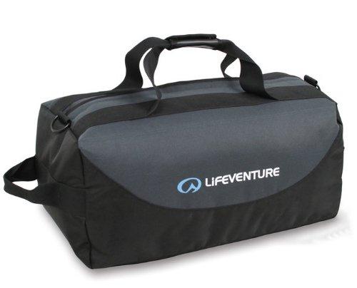 LifeVenture Duffle Bag 100 Litre